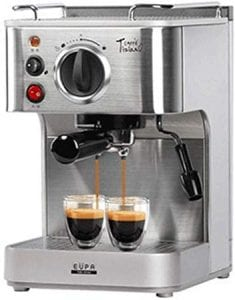 best rated pod coffee makers
